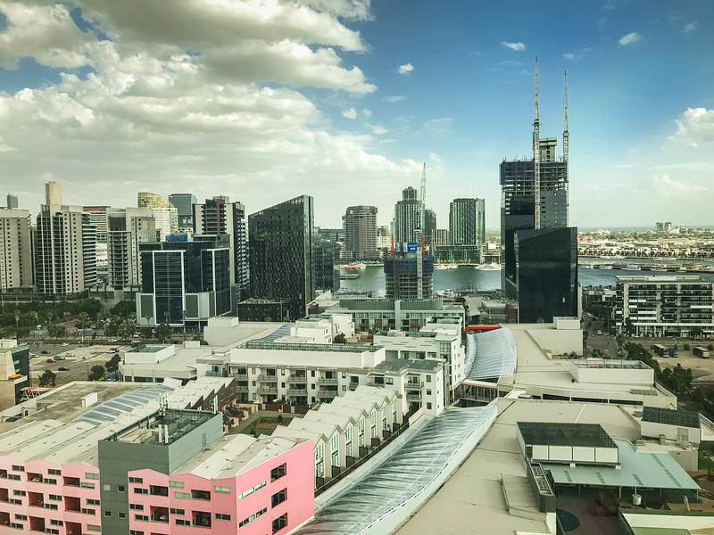 Melbourne-544.jpg