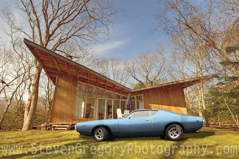 Steven Gregory Photography Car Photography 1971 Charger.jpg