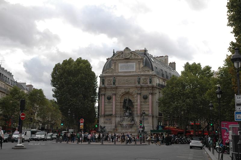 Paris13_0057.JPG