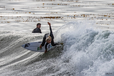 Surfers-edited