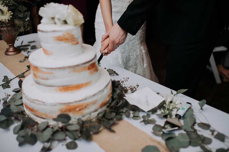 Seattle Wedding Photographer-1499.jpg