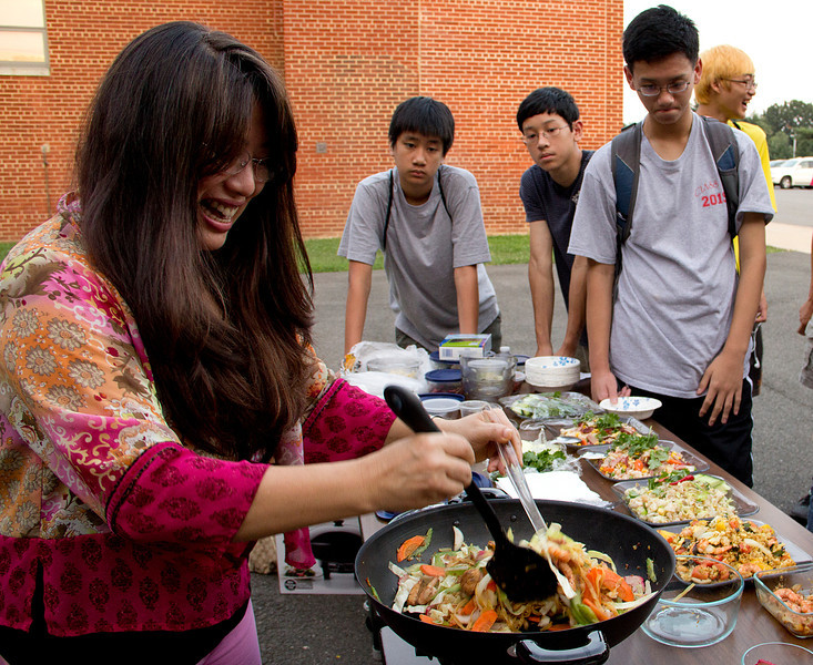 Cooking_StudentDishes_02.JPG