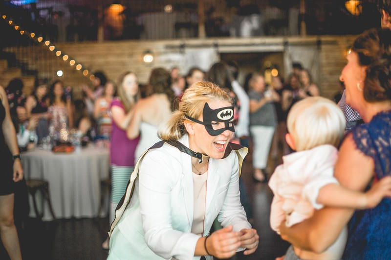 2017-06-24-Kristin Holly Wedding Blog Red Barn Events Aubrey Texas-179.jpg