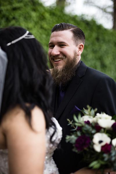 Heiser Wedding-74.jpg