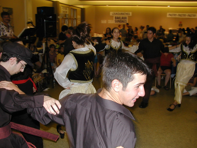 2003-08-29-Festival-Friday_066.jpg