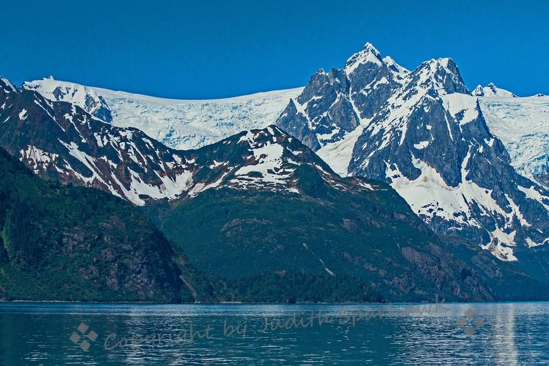 Alaska boat trip3.jpg
