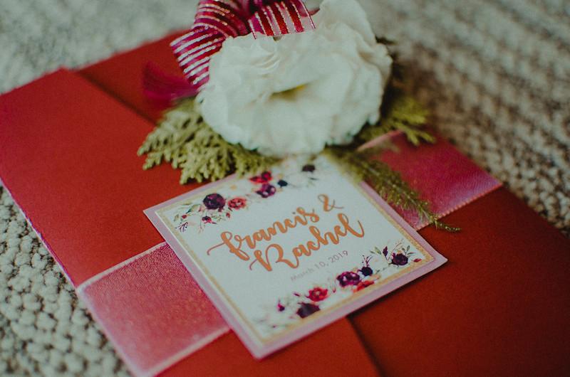 Francis Rachel Wedding-28.jpg