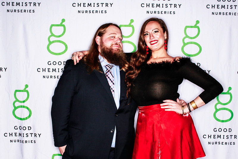 Good Chemistry Holiday Party 2019-Denver Photo Booth Rental-SocialLightPhoto.com-35.jpg
