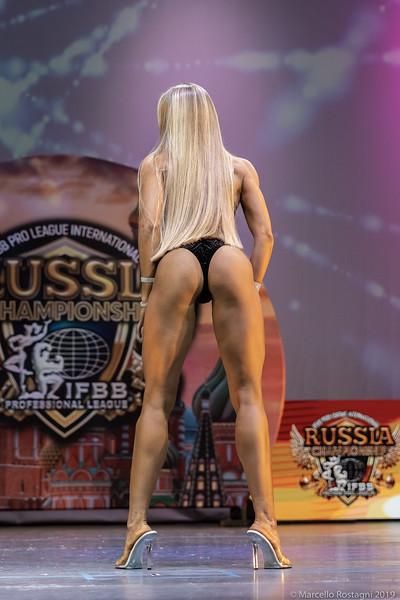 10th Place 222 Серая Ксения Ксения