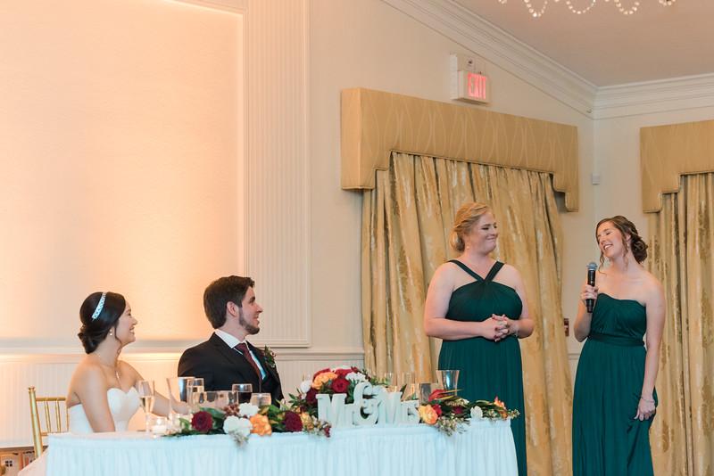 ELP0125 Alyssa & Harold Orlando wedding 1312.jpg