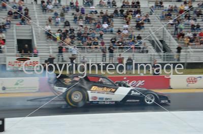 2012 GoodGuys Drag Racing - July 28th, 2012
