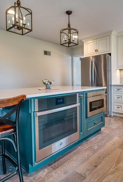 Higgins Kitchen 2020-19.jpg