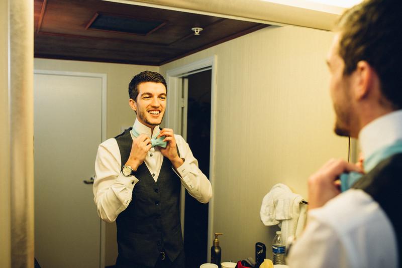14_DaniandJordan_Wedding_KN_0069.jpg