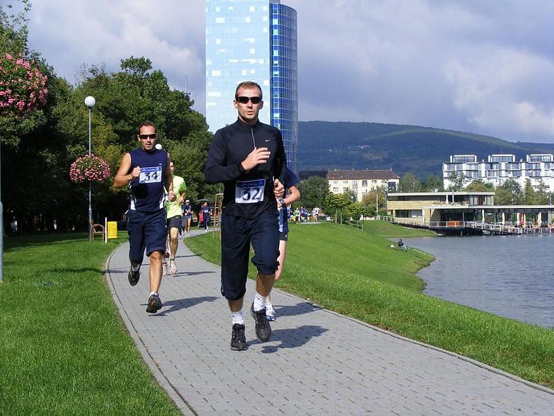 2 mile Bratislava Sep_2010 - 031.jpg