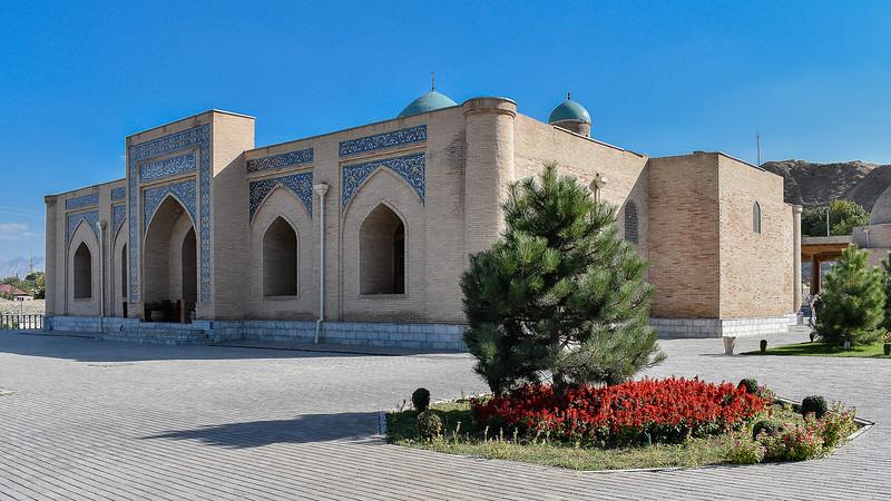 Usbekistan  (687 of 949).JPG