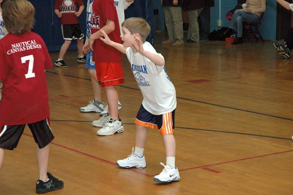 02032007-Connor-Basketball-0007.jpg