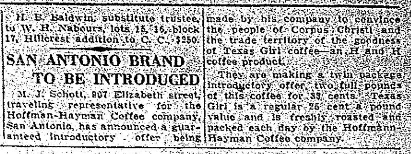 The_Corpus_Christi_Caller_Times_Fri__Oct_13__1933_2.jpg