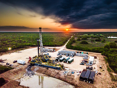 PetroCap