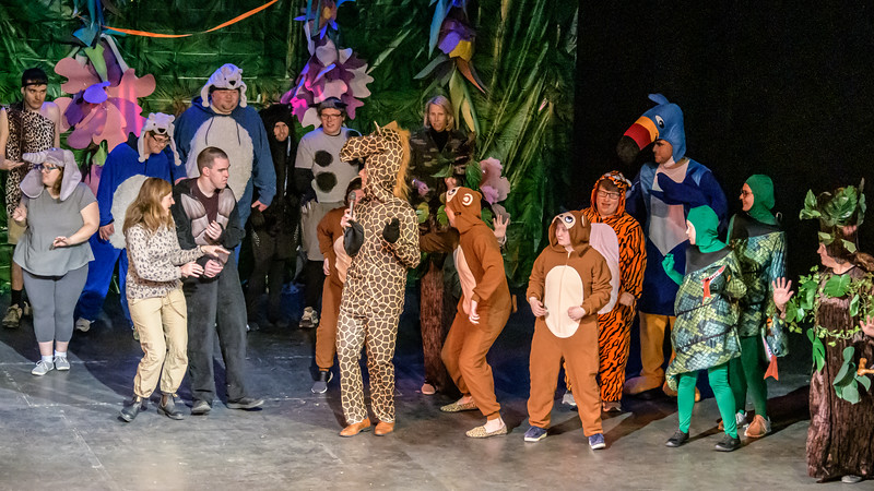 ZP Jungle Book Performance -_5001125.jpg