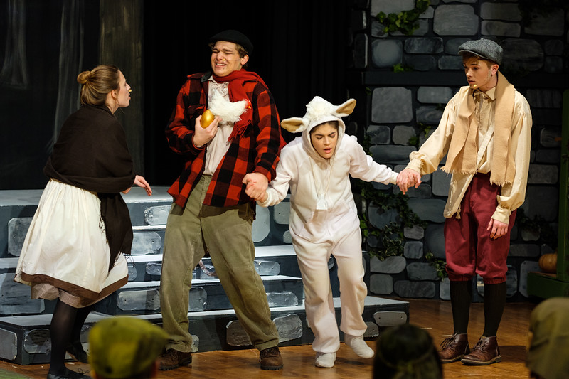 2018-03 Into the Woods Performance 0396.jpg