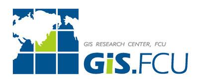 GIS-logo-4.jpg