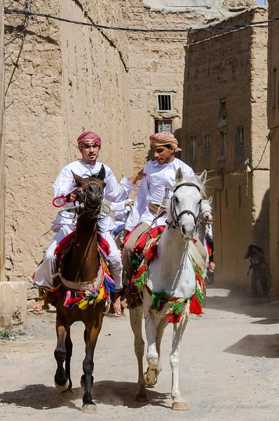 Oman-Al Hamra-5820.jpg