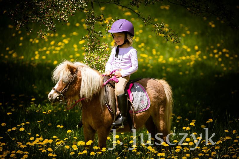Jusczyk2021-9458.jpg