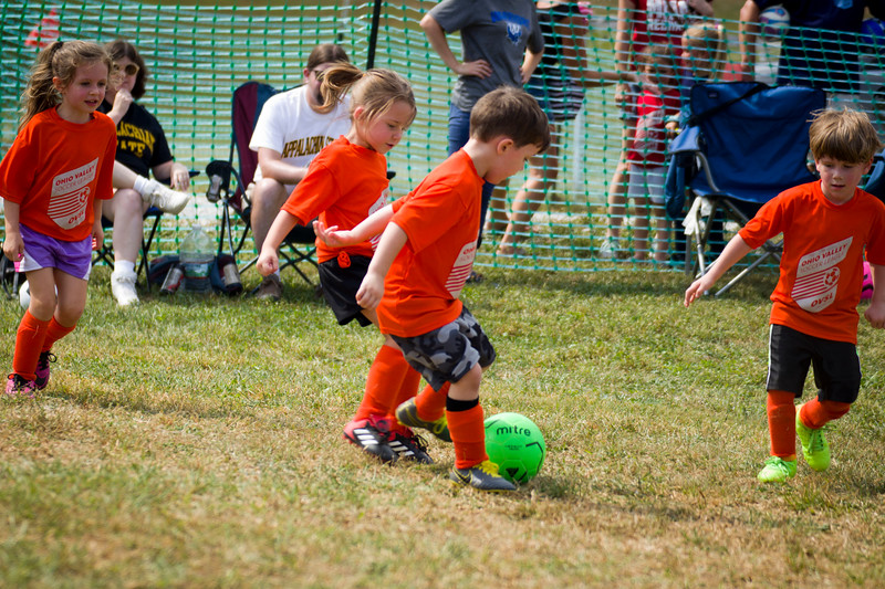 September 2019LukeSoccer 9212019012.JPG