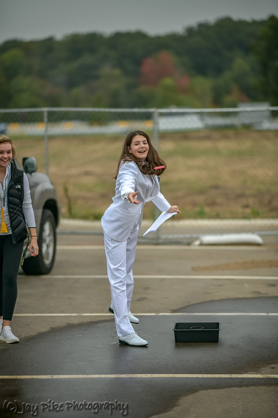 October 5, 2018 - PCHS - Homecoming Pictures-42.jpg
