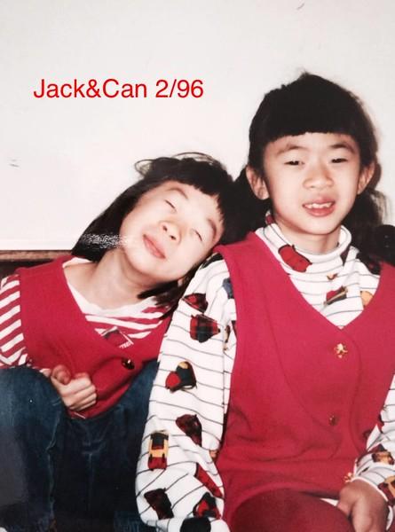 JackandCan_1.jpg