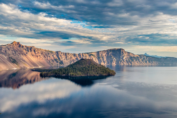 Inland Oregon Images