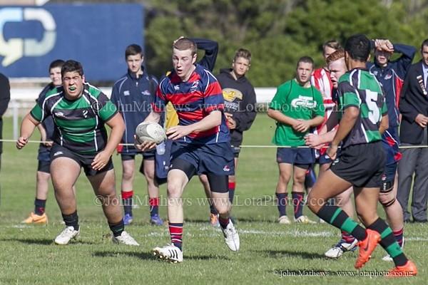 20150509 Rugby - 1st XV HIBs v Wainuiomata _MG_1914 w WM