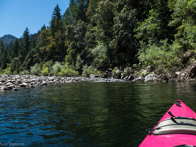 Applegate Lake Kayak-19.jpg