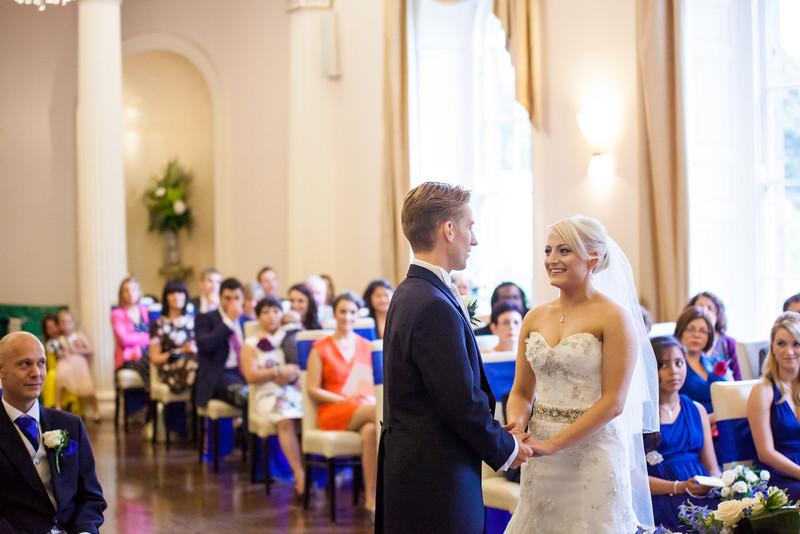 Campbell Wedding_276.jpg