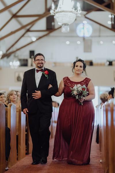 2018-10-06_ROEDER_DimitriAnthe_Wedding_CARD3_0025.jpg