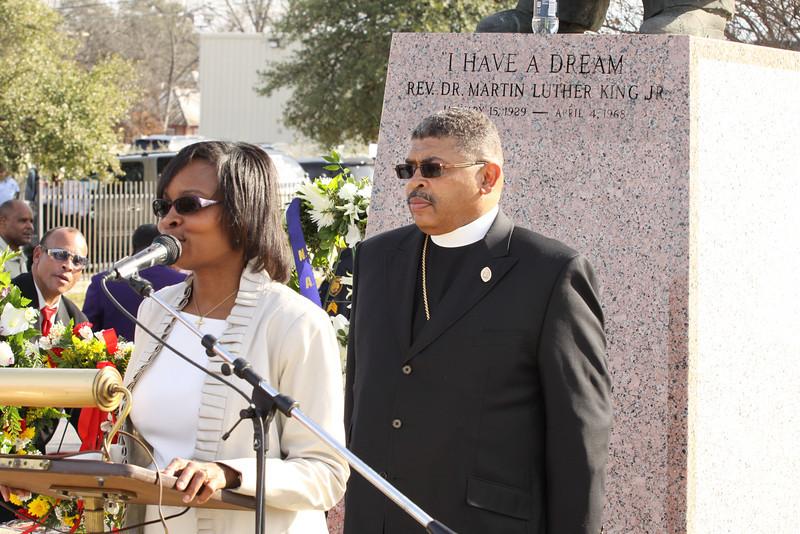 MLK Speech C (175).JPG