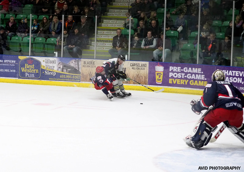 Oilers AJHL South Final March30 (44).JPG