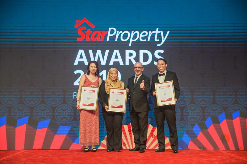 Star Propety Award Realty-426.jpg