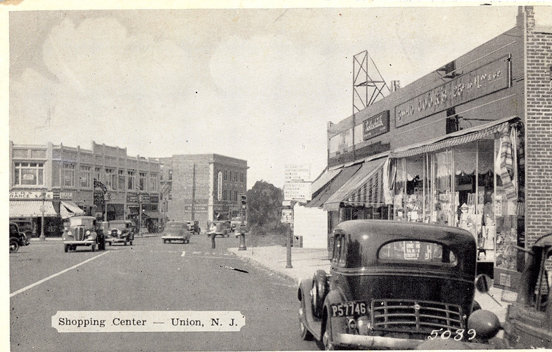 Union Center 3.jpg