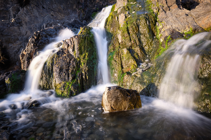 waterfall close up - Copy.jpg