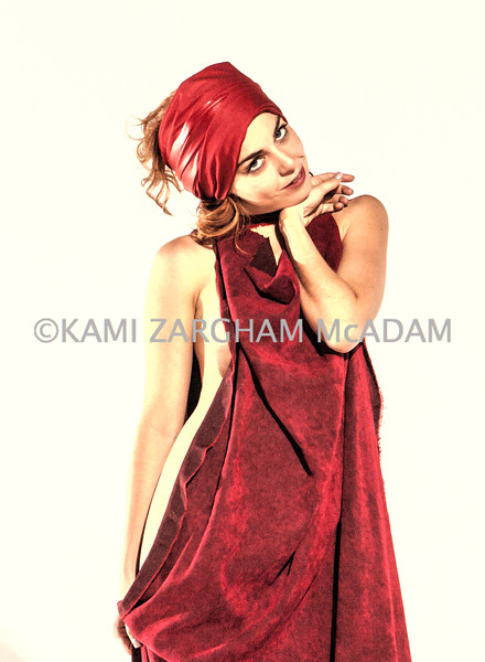 Sensual©Kami Z.McAdam 0053.jpg