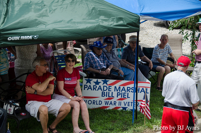 2013_Woodstown_July_4_Parade_447.jpg