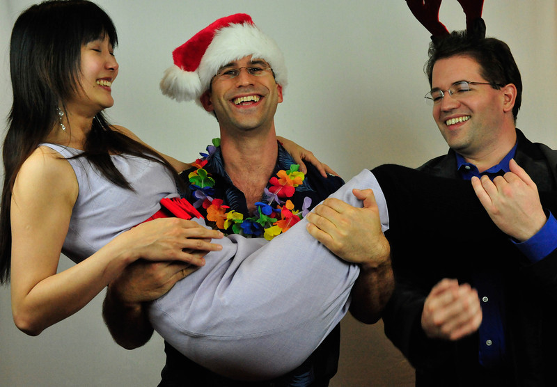 Holiday Party 2012 (448 of 510).jpg