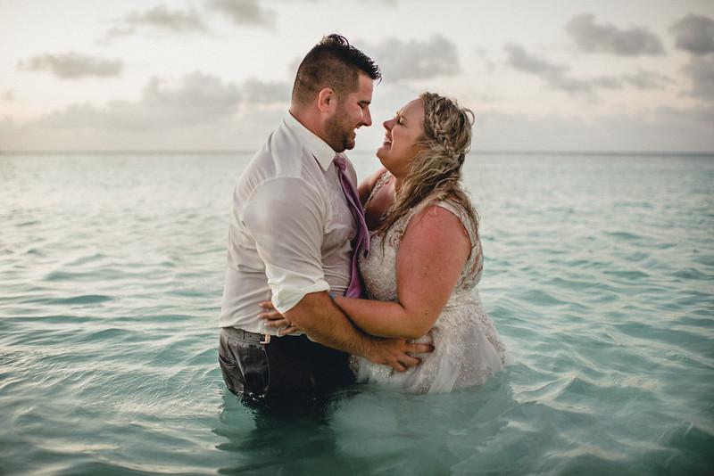 Requiem Images - Aruba Riu Palace Caribbean - Luxury Destination Wedding Photographer - Day after - Megan Aaron -46.jpg