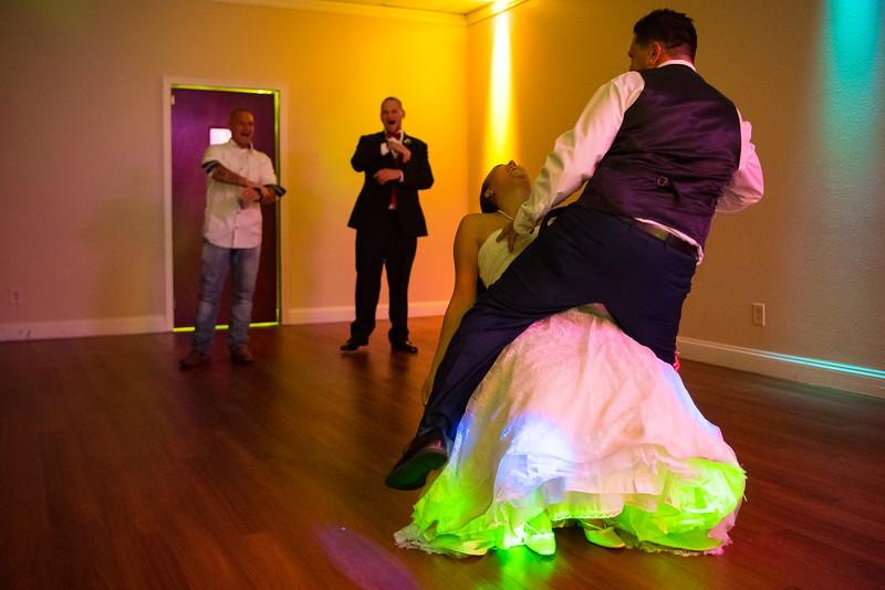 Fraizer Wedding the Reception (154 of 199).jpg