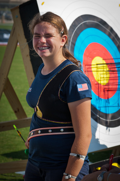 Olympic Trials 2011 Stage 1-0756.jpg