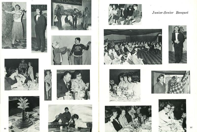 1967 ybook__Page_50.jpg