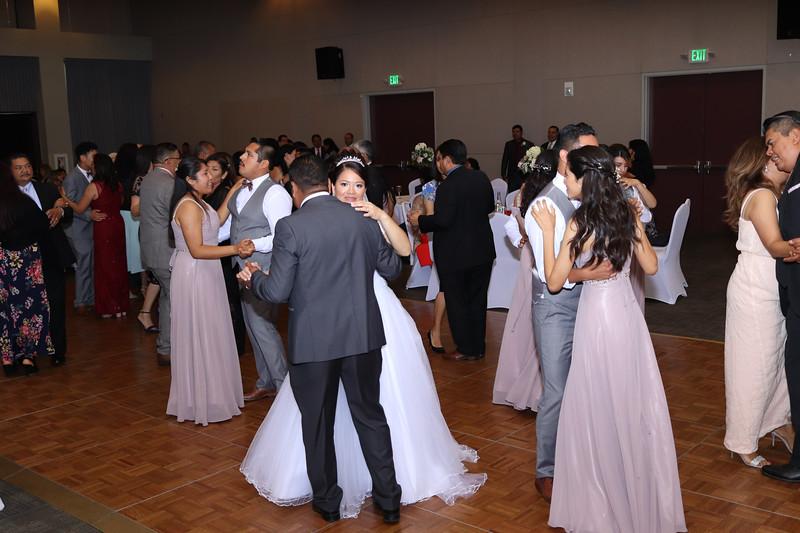 A&F_wedding-566.jpg