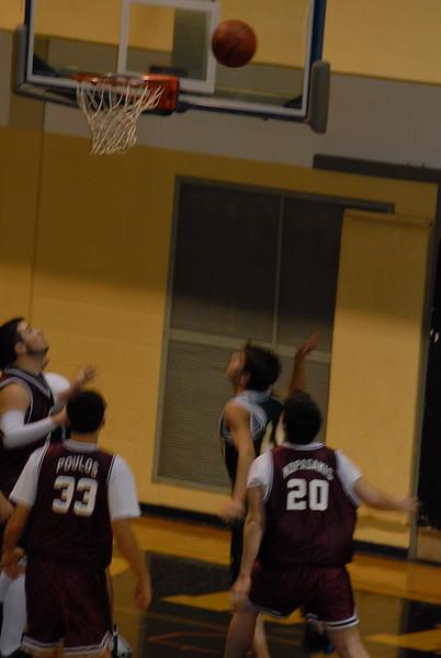 2008-02-17-GOYA- Basketball-Tourney-Warren_056.jpg