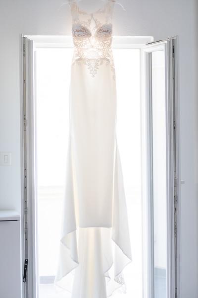 Croatia Wedding-458.jpg